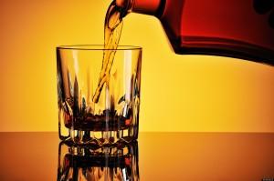 o-ALCOHOLISM-VACCINE-facebook
